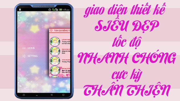 Tan Gai Bang Tam Ly apk screenshot