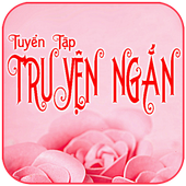 Tuyen Tap Truyen Ngan icon