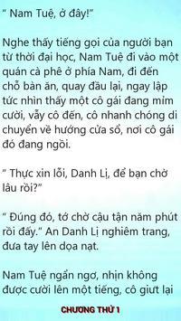 Ba Xa Anh Yeu Em - Ngon Tinh apk screenshot