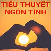 Tuyen Tap Ngon Tinh Dac Sac icon