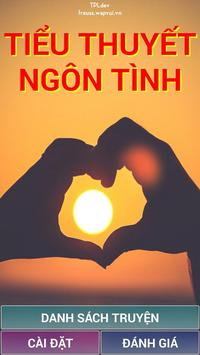 Tuyen Tap Ngon Tinh Dac Sac poster