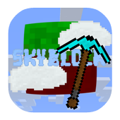 Skyblock: Craft Items icon