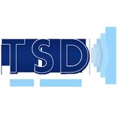 TSD Telecom icon