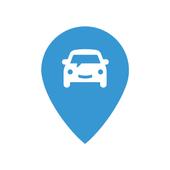 TagYourCar icon