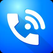 TalkEnjoy icon