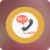 Otubio - Cheap Calls icon