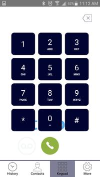 Otubio - Cheap Calls apk screenshot
