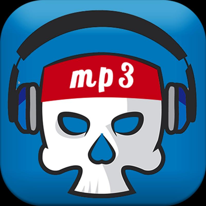 Free Mp3 Skull Music Download