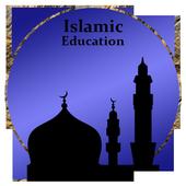 Islamic Edu (Iman ki sifhats) icon