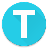 TChat-Meet People & Chat icon