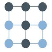 TemplaCMS Mobile icon