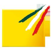 Consorzio Agrario Terrepadane icon