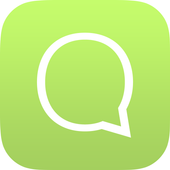 Text Request Free icon