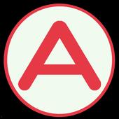Apollo: Automotive SaaS icon