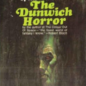 The Dunwich Horror icon