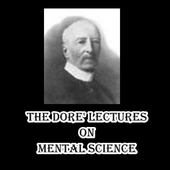 Lectures on Mentel Science icon