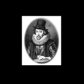 The Essays of Francis Bacon icon