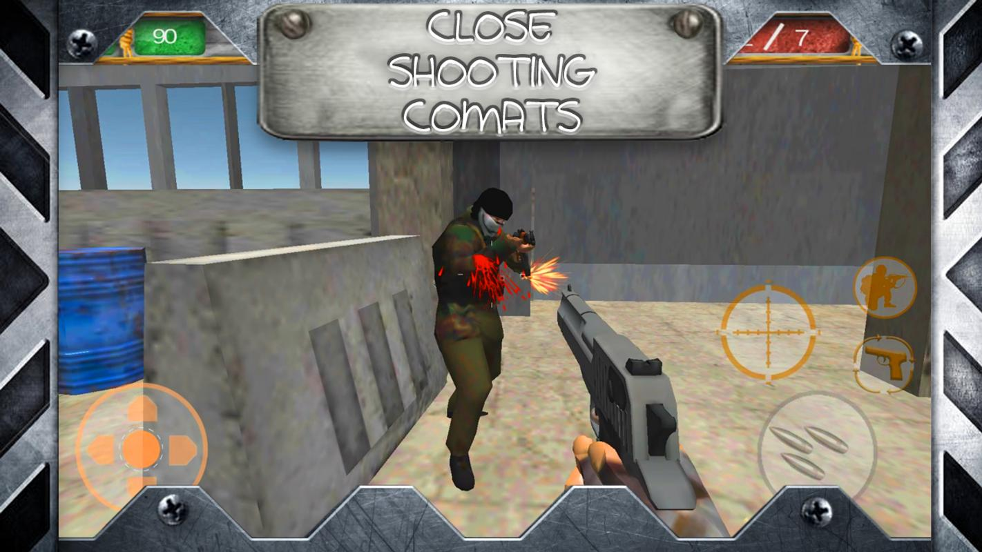 Download Counter Strike Apk Data - Toast Nuances