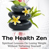The Health Zen icon