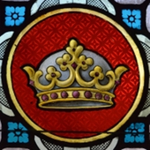 The King Nobody Wanted icon