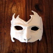 The Phantom of the Opera icon