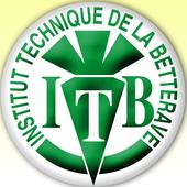 Identification adventices ITB icon