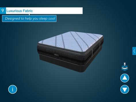 Simmons® Simulator™ apk screenshot