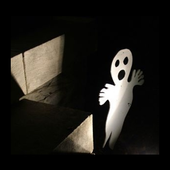 Three Ghost Stories icon
