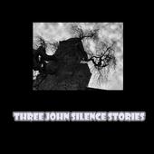 Three John Silence Stories icon