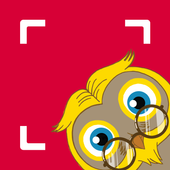 SpinTales icon