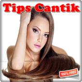 Tips Cantik icon