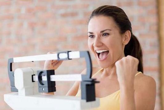 Tips Menambah Berat Badan apk screenshot