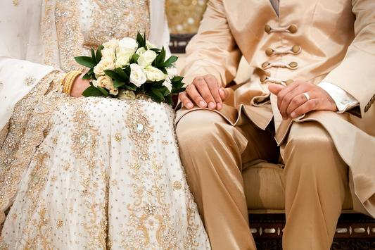 Tips Manfaat Pernikahan Dini apk screenshot