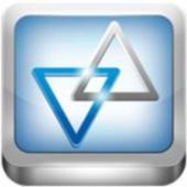Dox.Tasks icon