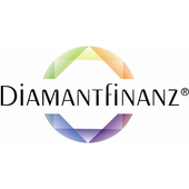 Diamantfinanz e.K. icon