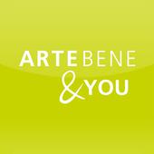 ARTEBENE & YOU icon
