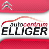 Autocentrum Elliger icon