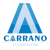 CARRANO IT-Consulting icon
