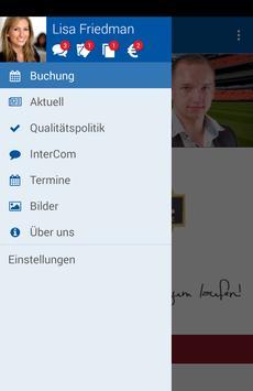 B.S.A.G. GmbH apk screenshot