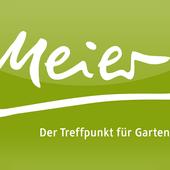 Garten-Center Meier icon