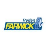 Reifen Farwick icon