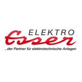 Elektro Esser GmbH icon