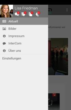Ritana Datentechnik apk screenshot