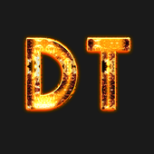 DT Energiesysteme icon