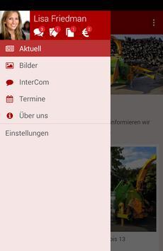 DT Energiesysteme apk screenshot
