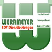 Werrmeyer EDV Dienstleistungen icon
