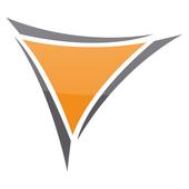 IT-Center Engels icon