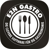 E2N News icon