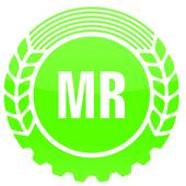 Maschinenring-Tettnang icon