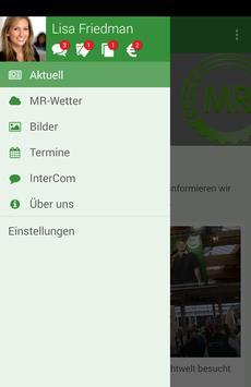 Maschinenring-Tettnang apk screenshot